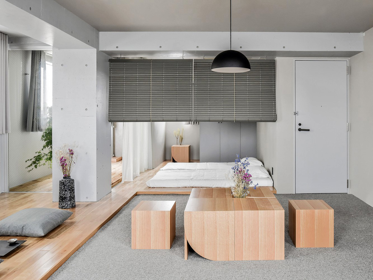 Lighthouse-YSLA-Architects-Munetaka-Onodera-06