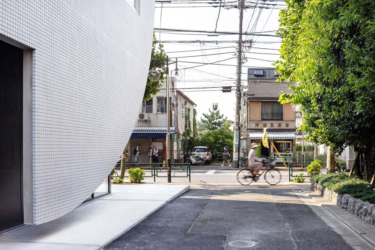 Lighthouse-YSLA-Architects-Munetaka-Onodera-07