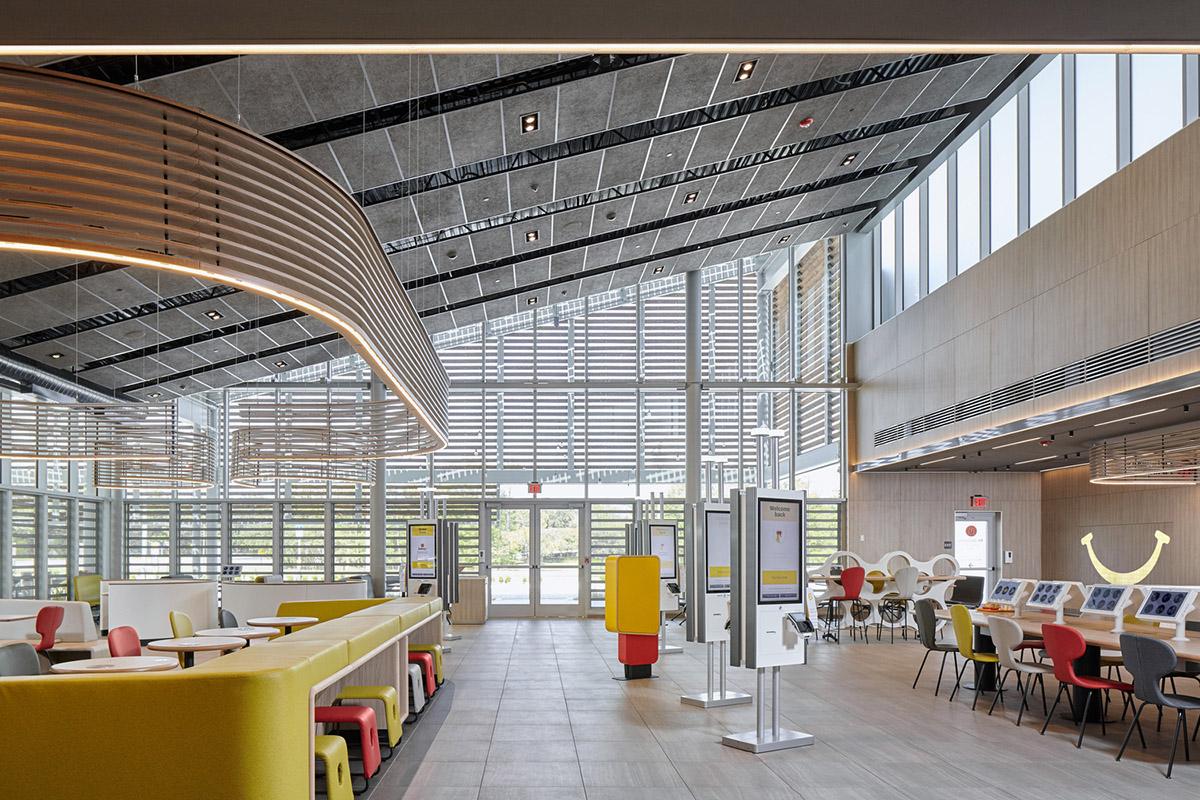 McDonald-Walt-Disney-World-Resort-Ross-Barney-Architects-Kate-Joyce-Studios-03