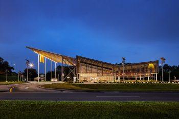 McDonald-Walt-Disney-World-Resort-Ross-Barney-Architects-Kate-Joyce-Studios-07