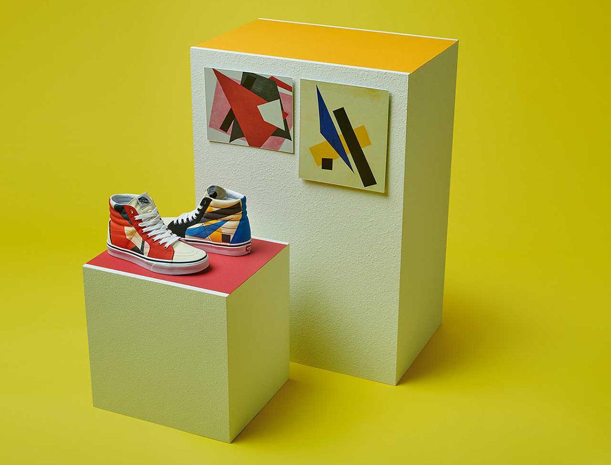 MoMA-Vans-03