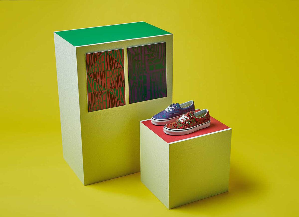 MoMA-Vans-06