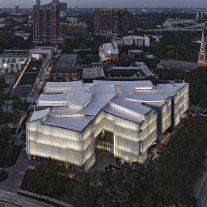 Nancy-Rich-Kinder-Museum-Steven-Holl-Architects-Richard-Barnes-01