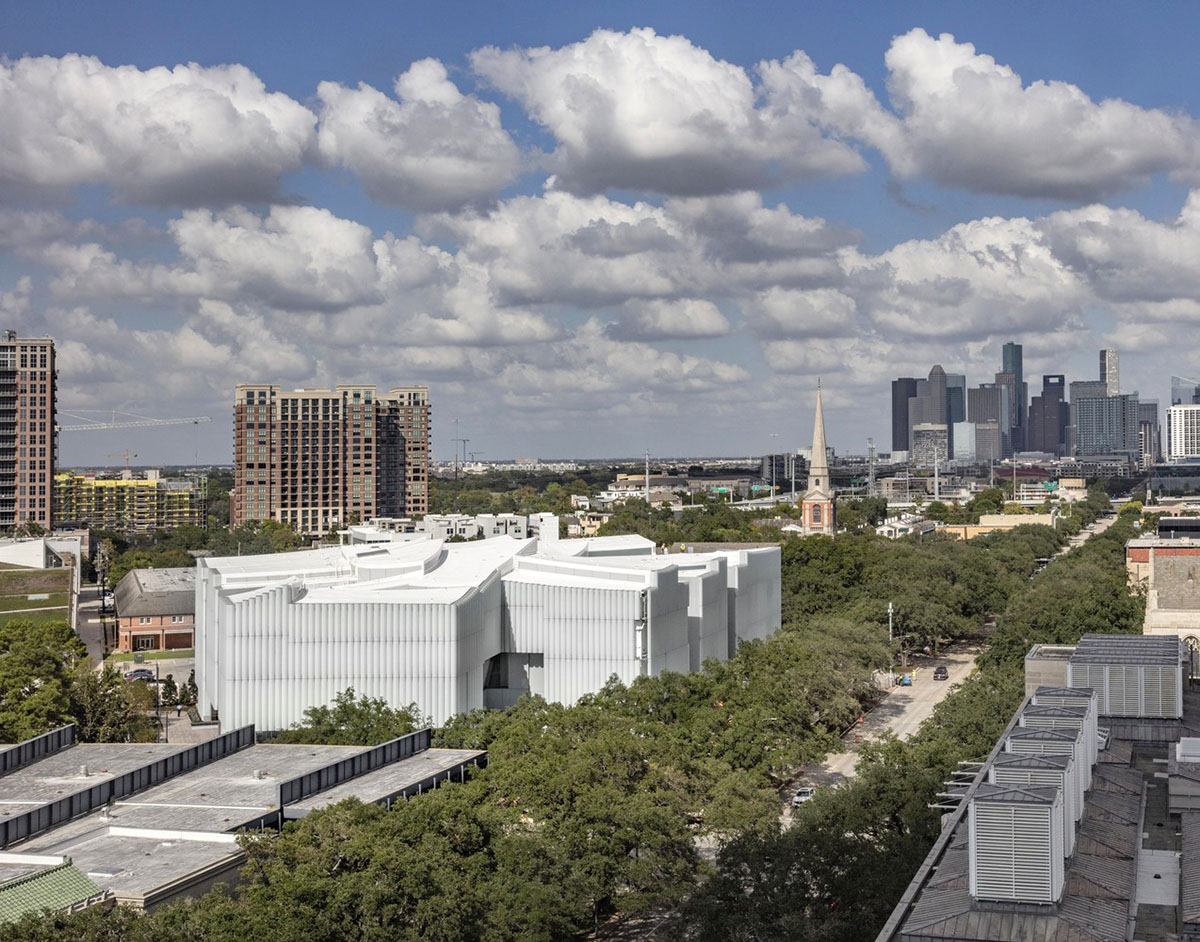 Nancy-Rich-Kinder-Museum-Steven-Holl-Architects-Richard-Barnes-02