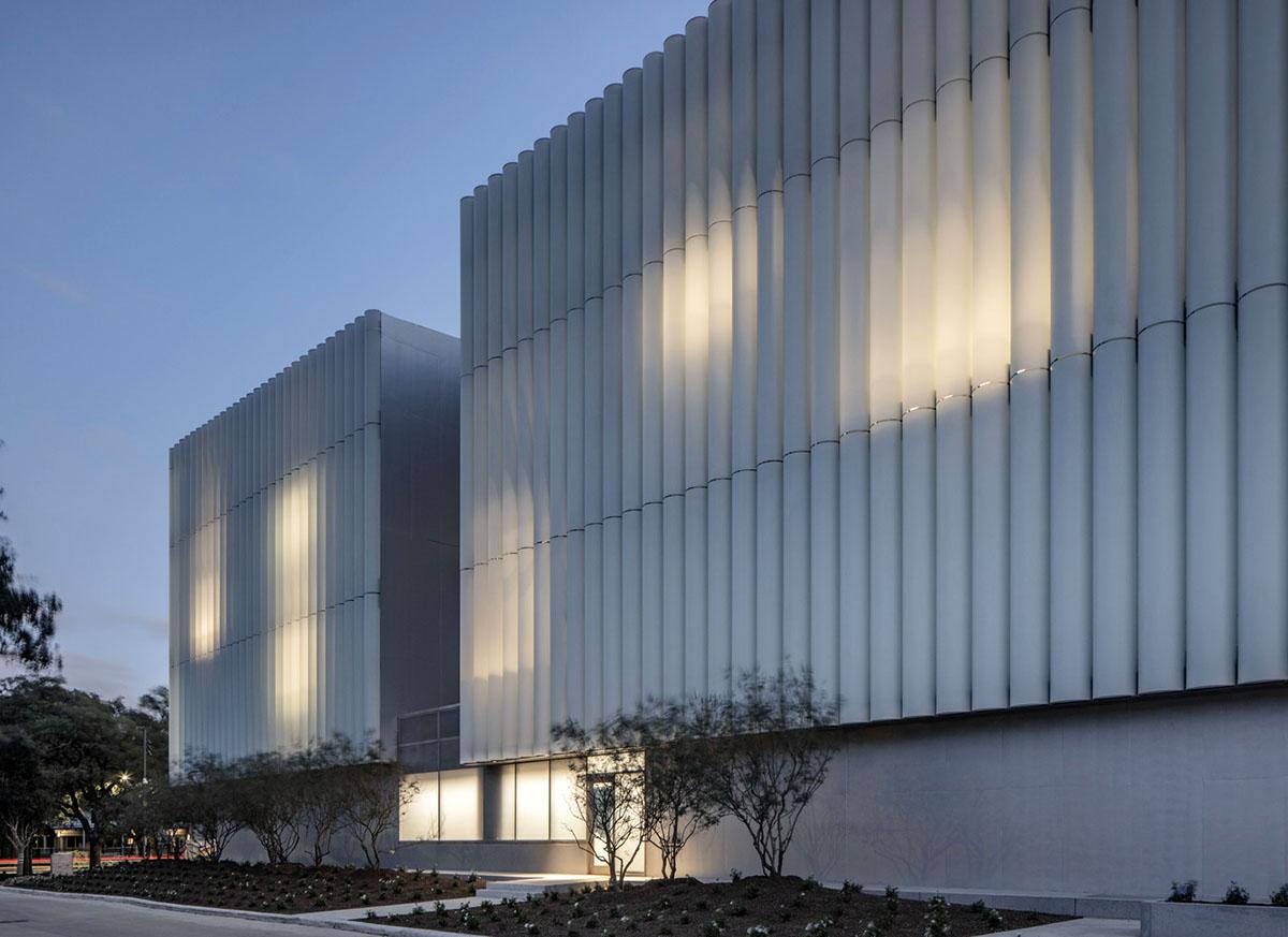 Nancy-Rich-Kinder-Museum-Steven-Holl-Architects-Richard-Barnes-05
