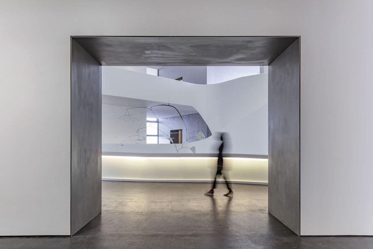 Nancy-Rich-Kinder-Museum-Steven-Holl-Architects-Richard-Barnes-06