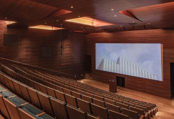 Nancy-Rich-Kinder-Museum-Steven-Holl-Architects-Richard-Barnes-08