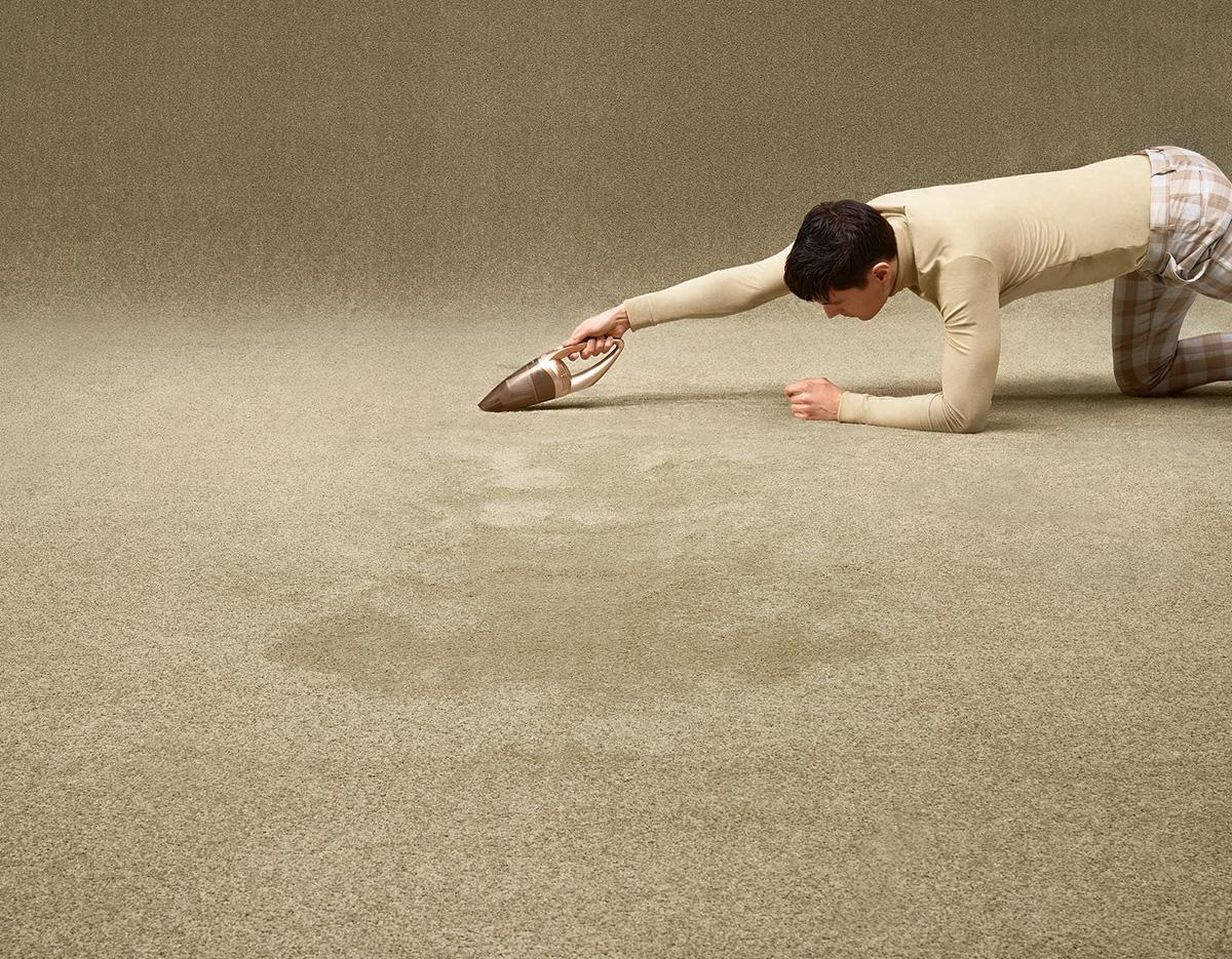 Object-Carpet-Ippolito-Fleitz-Group-02