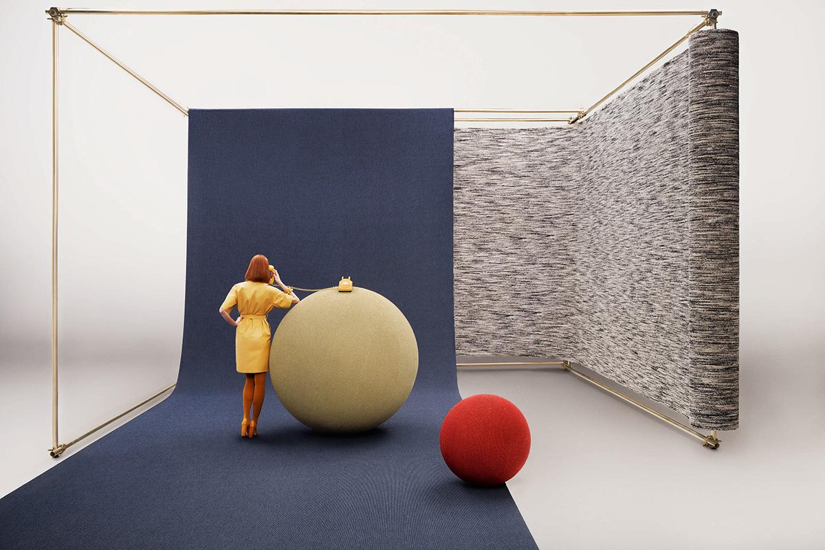 Object-Carpet-Ippolito-Fleitz-Group-05
