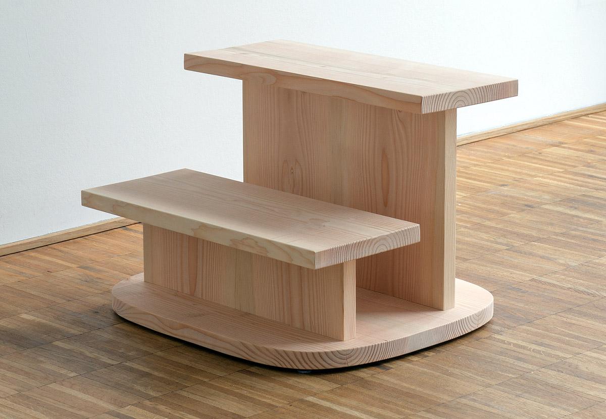 One-Two-Step-Hayo-Gebauer-06