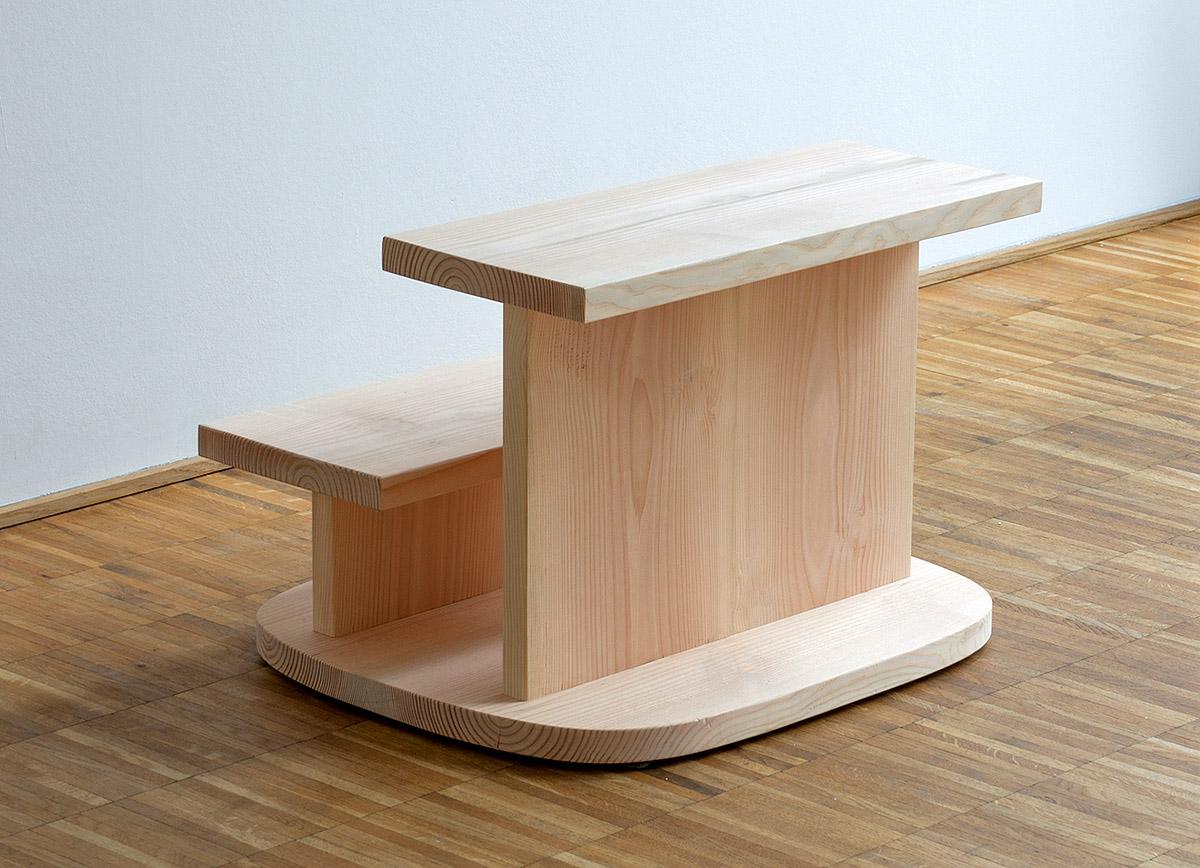 One-Two-Step-Hayo-Gebauer-07