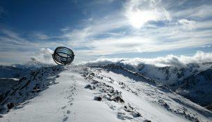 Our-Glacial-Perspectives-Olafur-Eliasson-Oskar-Da-Riz-02