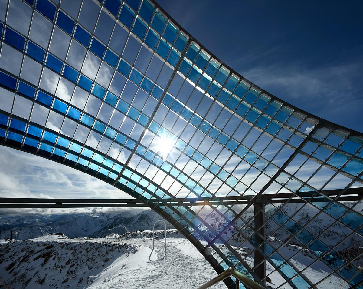 Our-Glacial-Perspectives-Olafur-Eliasson-Oskar-Da-Riz-05