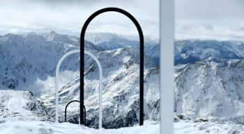Our-Glacial-Perspectives-Olafur-Eliasson-Oskar-Da-Riz-06