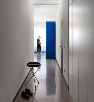 Retroscena-La-Macchina-Studio-Paolo-Fusco-10