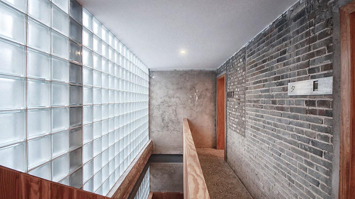 Ten-Times-Hotel-Monolith-Architects-Lei-Mao-05