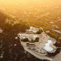 Ummara-Rojkind-Arquitectos-Hossein-Yadollahpour-01