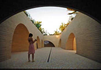 Ummara-Rojkind-Arquitectos-Hossein-Yadollahpour-05