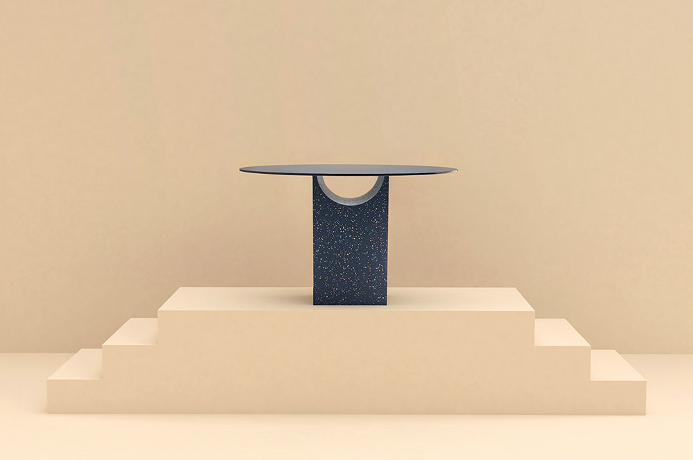 Void-Matters-Note-Design-Studio-Sancal-02