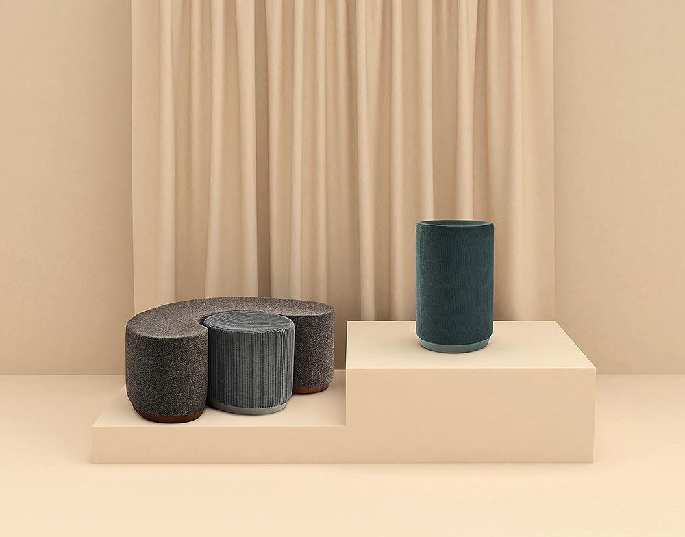 Void-Matters-Note-Design-Studio-Sancal-05