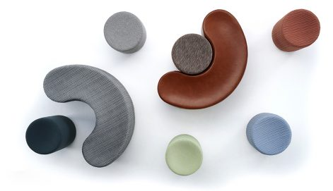 Void-Matters-Note-Design-Studio-Sancal-06