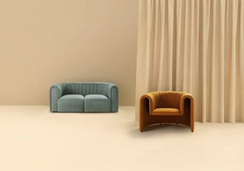 Void-Matters-Note-Design-Studio-Sancal-07
