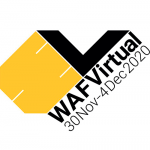 WAFVirtual