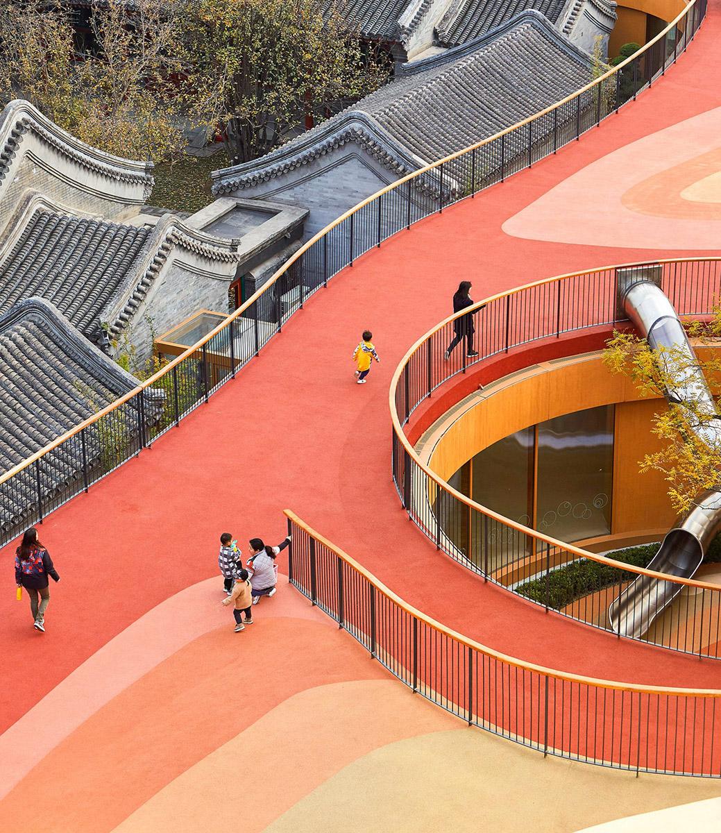 YueCheng-Courtyard-Kindergarten-MAD-Hufton-Crow-02