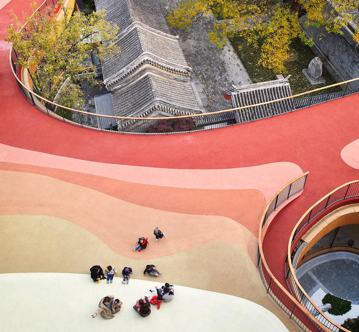 YueCheng-Courtyard-Kindergarten-MAD-Hufton-Crow-03
