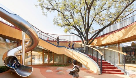 YueCheng-Courtyard-Kindergarten-MAD-Hufton-Crow-04