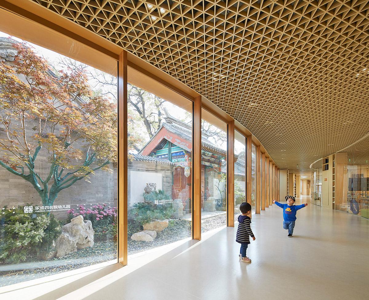 YueCheng-Courtyard-Kindergarten-MAD-Hufton-Crow-05