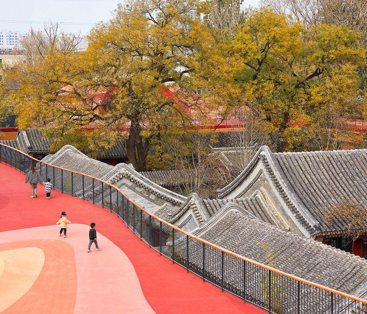 YueCheng-Courtyard-Kindergarten-MAD-Hufton-Crow-06