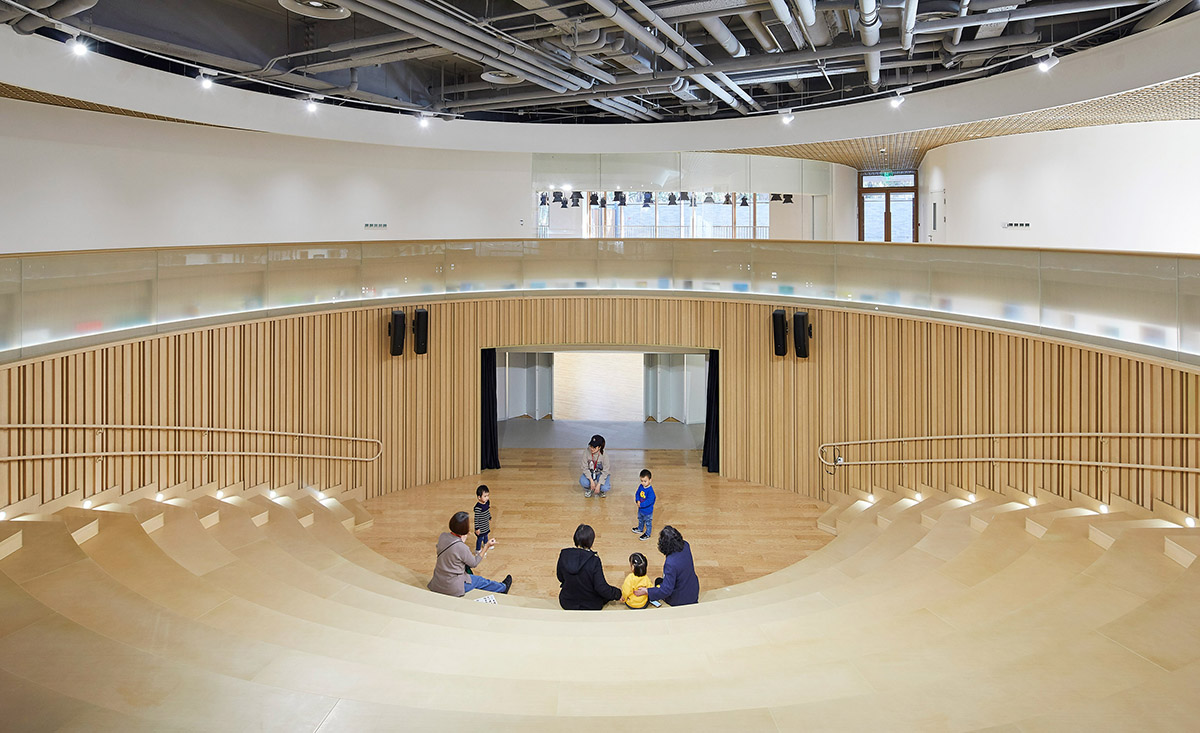 YueCheng-Courtyard-Kindergarten-MAD-Hufton-Crow-08