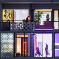 Zi-Ni-Twelve-Portals-Fei-Architects-Zheng-Qingling-03
