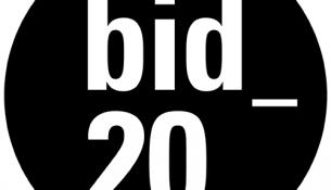 bid_20