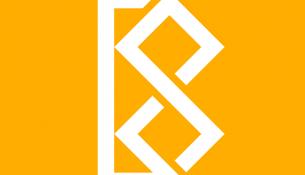 bienal-arquitectura-quito