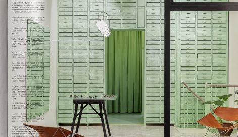 lunettes-selection-berlin-shop-green-interiors-oskar-kohnen-studio_dezeen_2364_col_8 copia