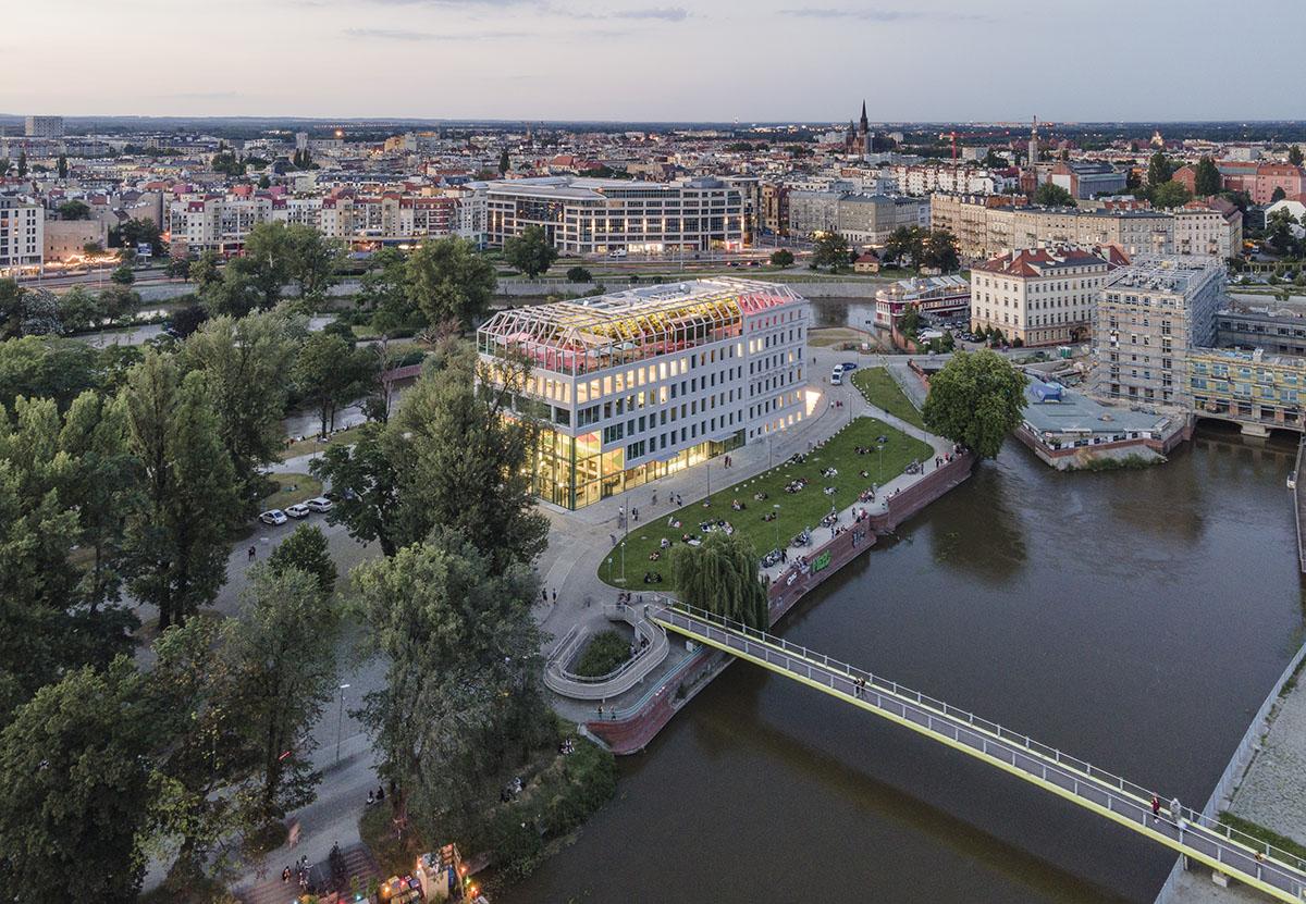 Concordia_Wyspa_Słodowa_Wro