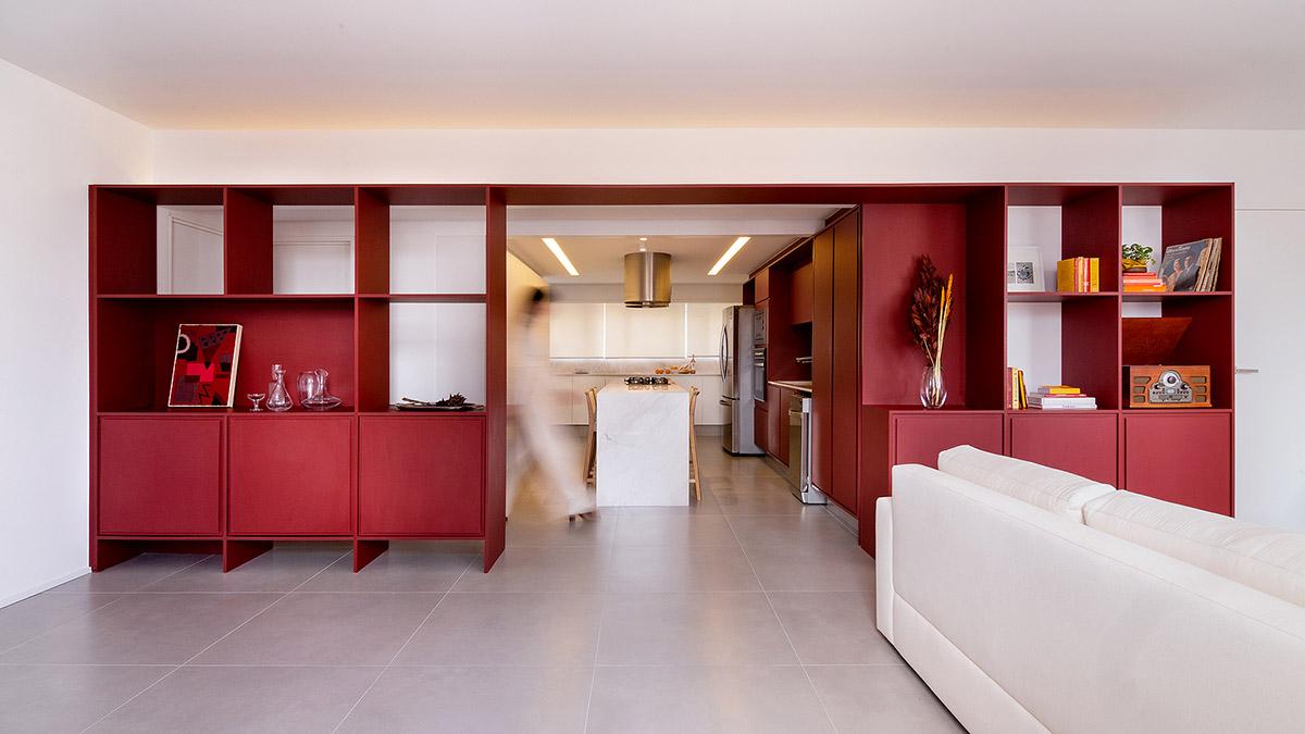 Apartamento-Brigadeiro-Nommo-Arquitetos-Brenda-Pontes-01