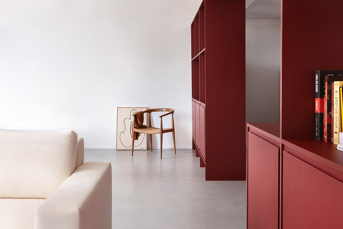 Apartamento-Brigadeiro-Nommo-Arquitetos-Brenda-Pontes-02