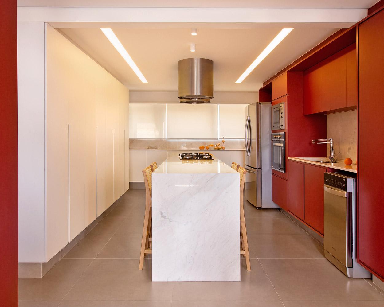 Apartamento-Brigadeiro-Nommo-Arquitetos-Brenda-Pontes-03