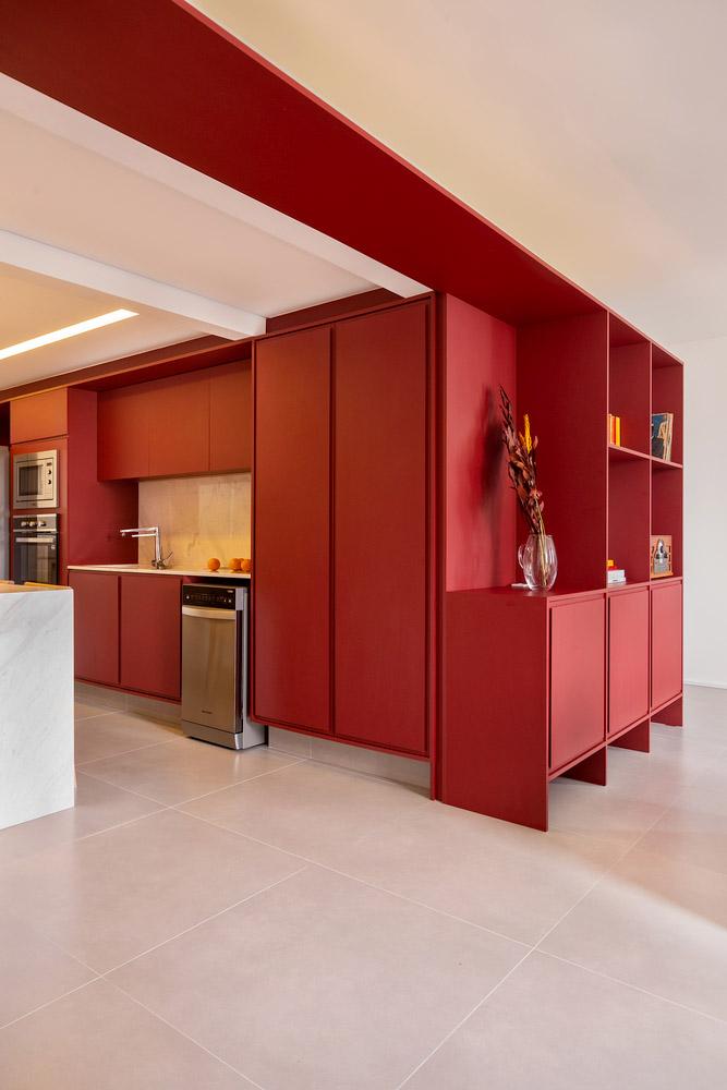 Apartamento-Brigadeiro-Nommo-Arquitetos-Brenda-Pontes-04