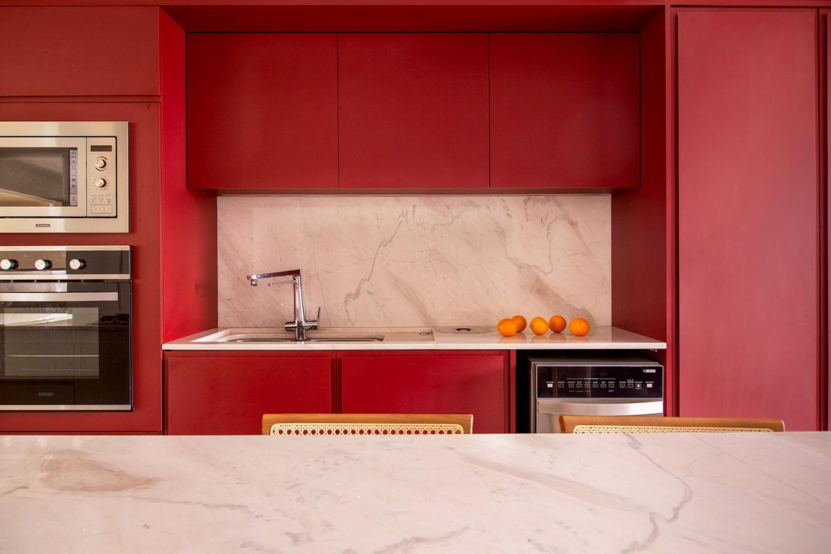 Apartamento-Brigadeiro-Nommo-Arquitetos-Brenda-Pontes-05