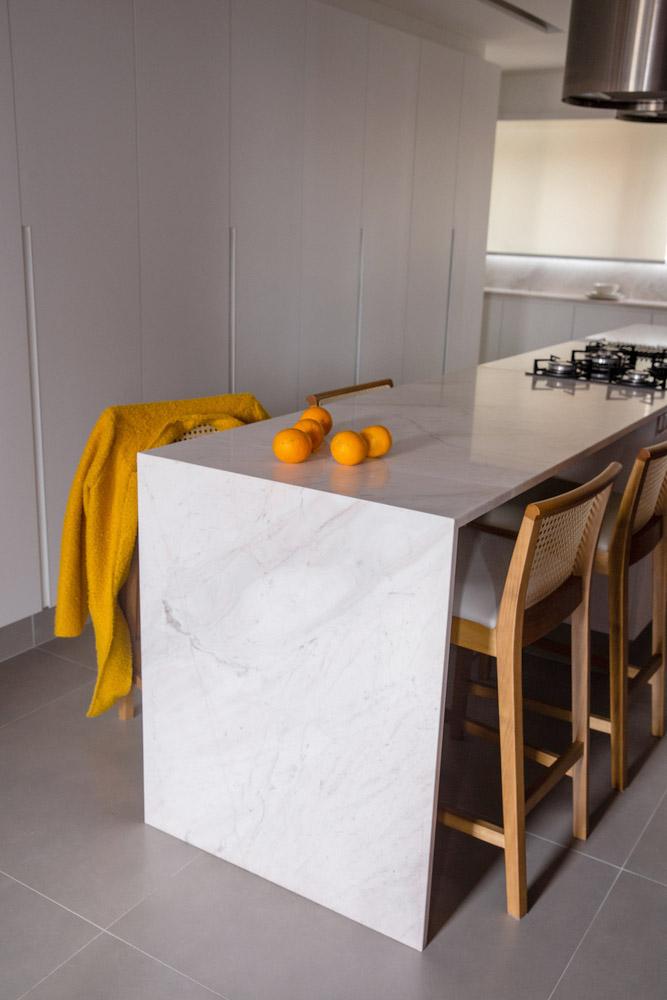 Apartamento-Brigadeiro-Nommo-Arquitetos-Brenda-Pontes-06