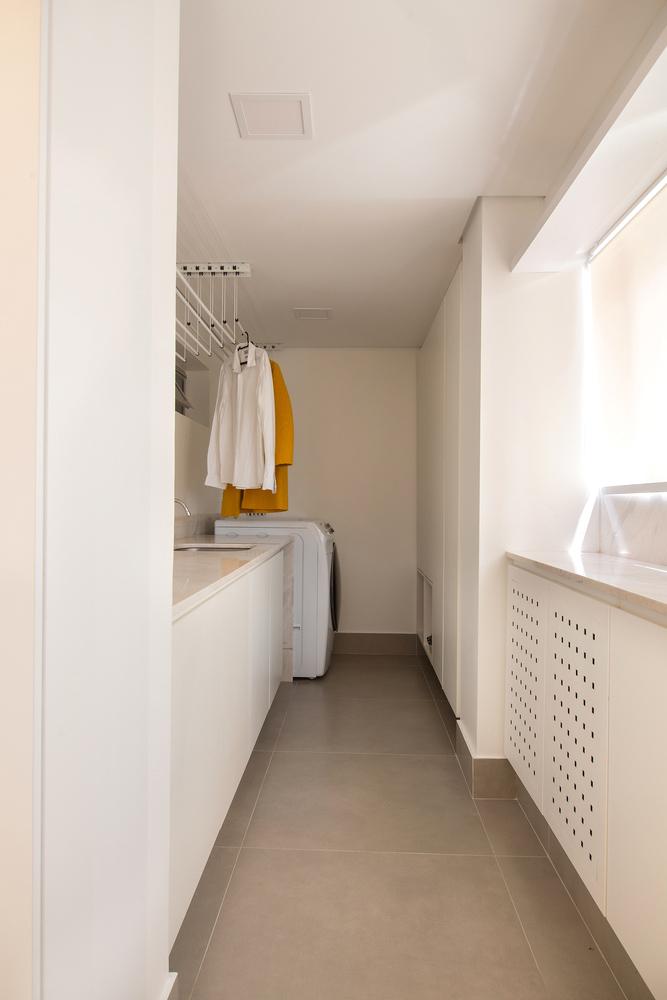 Apartamento-Brigadeiro-Nommo-Arquitetos-Brenda-Pontes-07