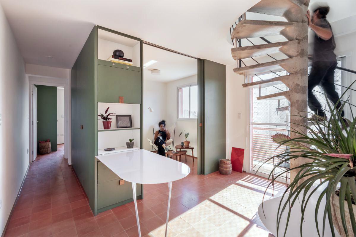 Apartamentos-Gemelos-Estudi-Lava-Julia-Novoa-01
