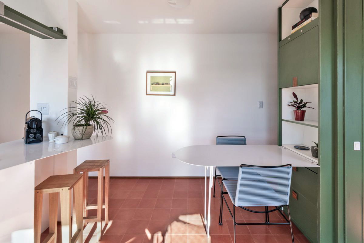 Apartamentos-Gemelos-Estudi-Lava-Julia-Novoa-02