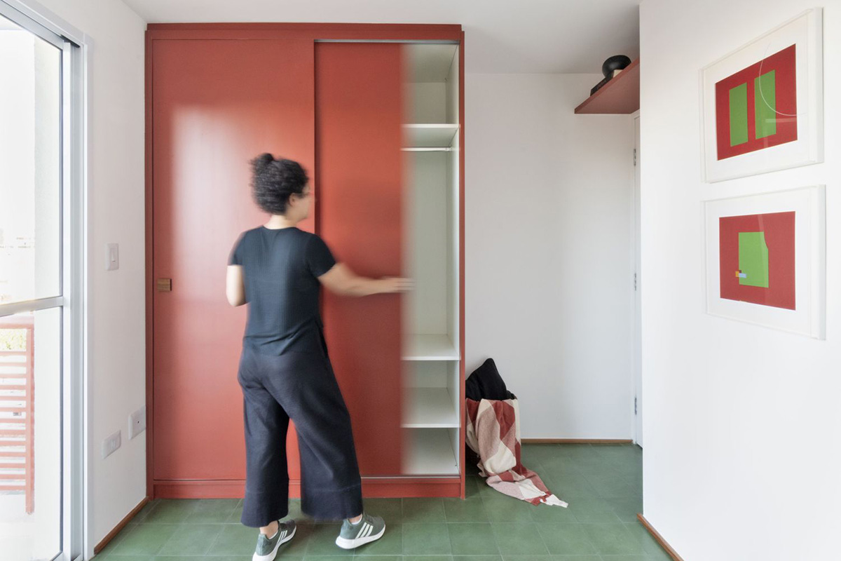 Apartamentos-Gemelos-Estudi-Lava-Julia-Novoa-03