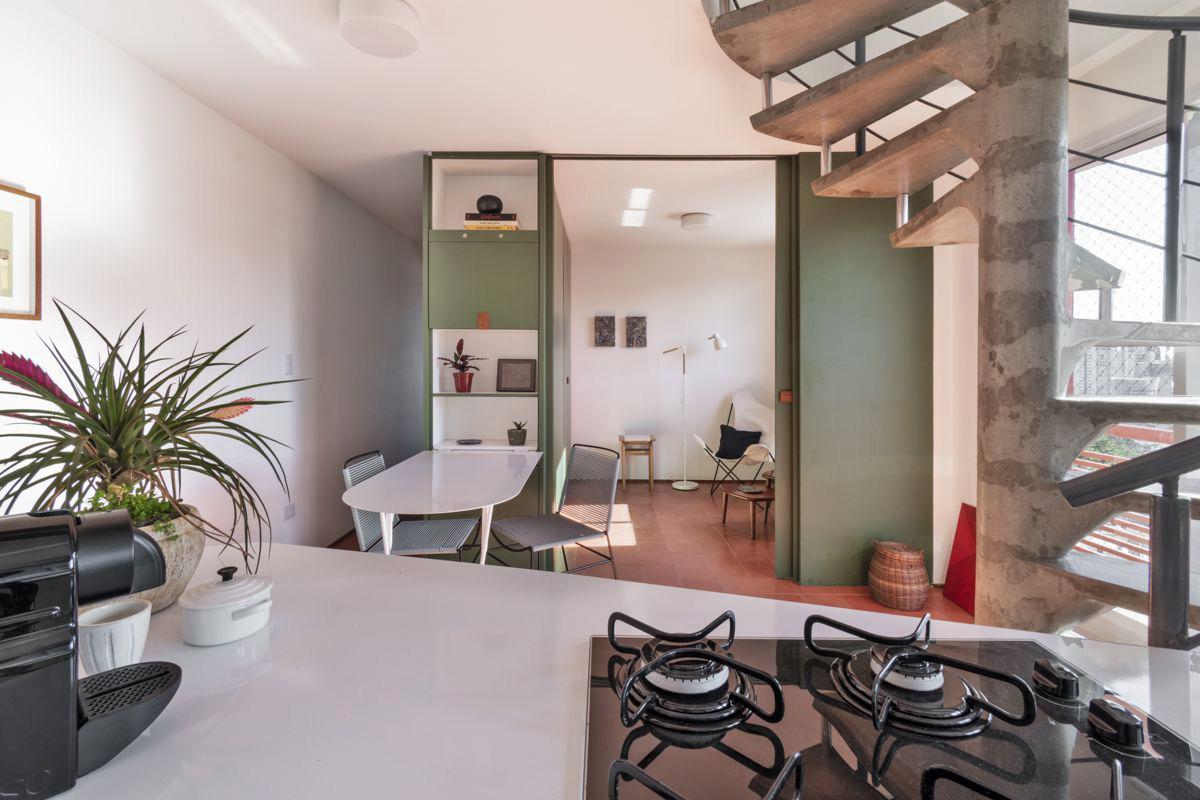 Apartamentos-Gemelos-Estudi-Lava-Julia-Novoa-04
