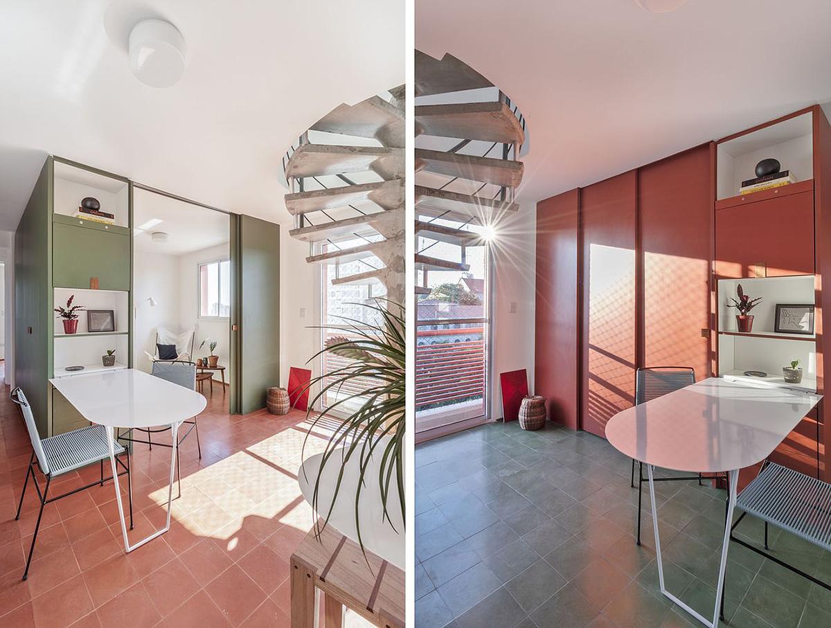 Apartamentos-Gemelos-Estudi-Lava-Julia-Novoa-05